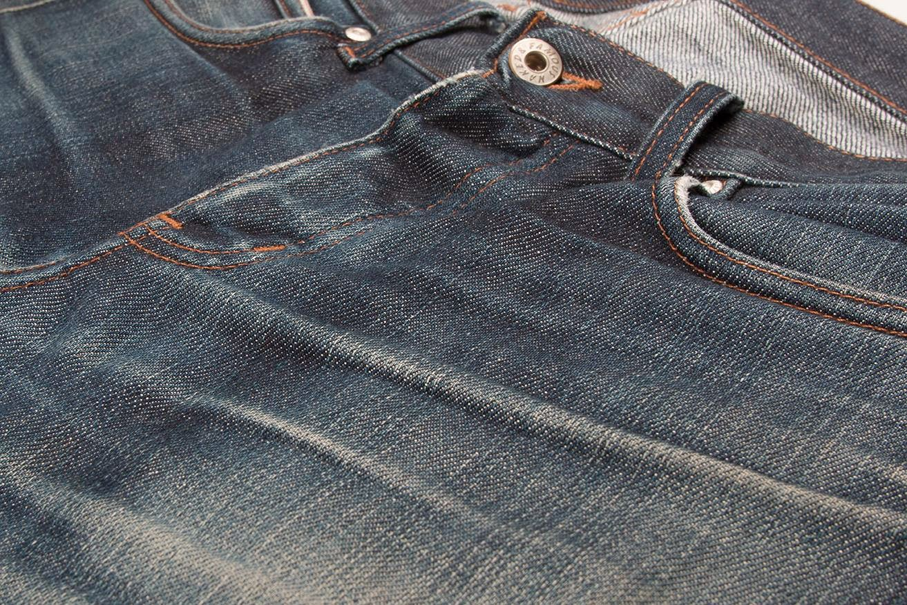 stretch selvedge.jpg